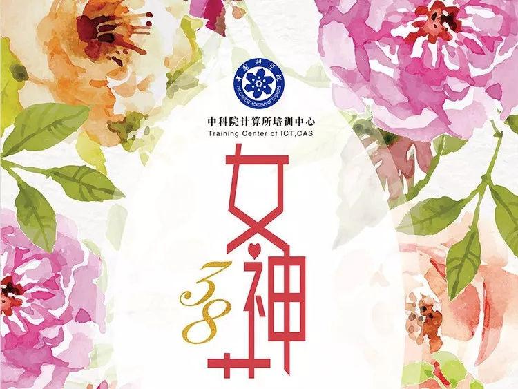 http://www.lightbutler.cn/jiaoyu/163703.html