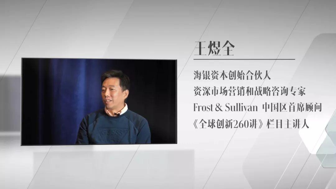 http://www.lightbutler.cn/keji/164100.html