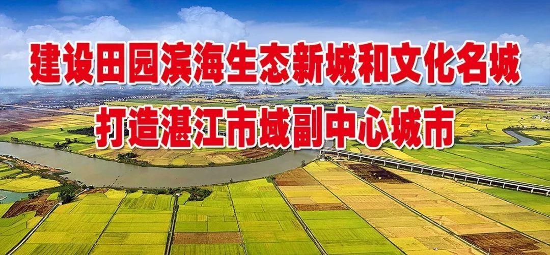 http://www.880759.com/caijingfenxi/14288.html