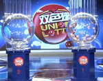 3月7日福彩开奖视频:双色球第2019026期