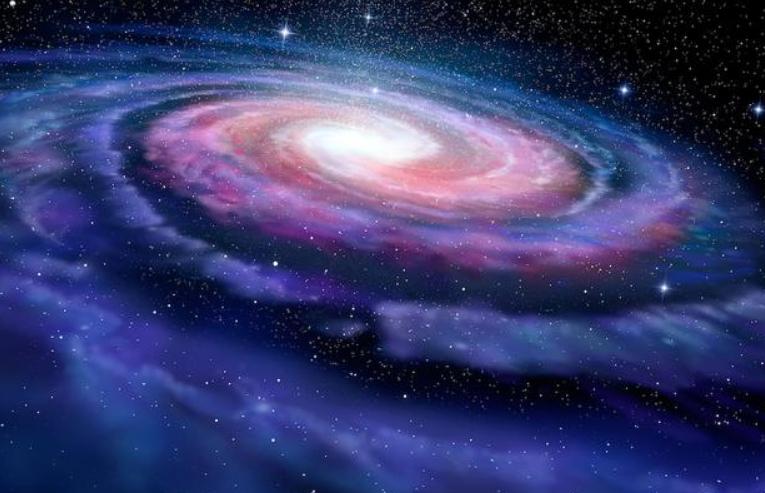 如果给人类一百万年的时间,可能殖民银河系吗?说出来你可能不信
