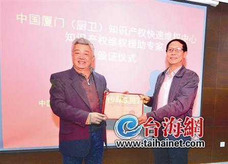 http://www.lightbutler.cn/shehui/164284.html