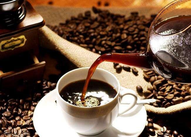 女性喝黑茶有什么好处呢?
