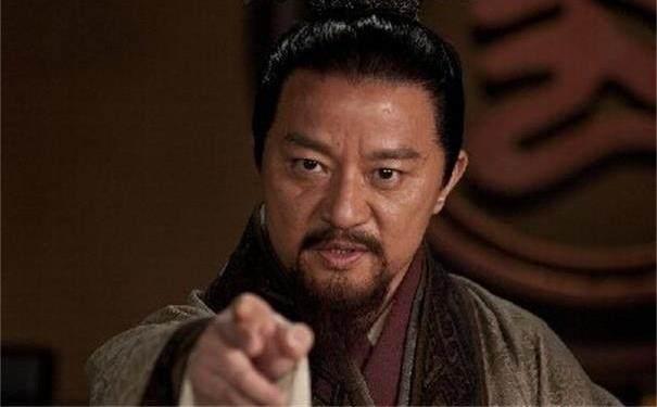 """汉武帝在两千多年前,也曾干了一件""""打黑除恶""""的事儿_郭解 趣味历史 第5张"""