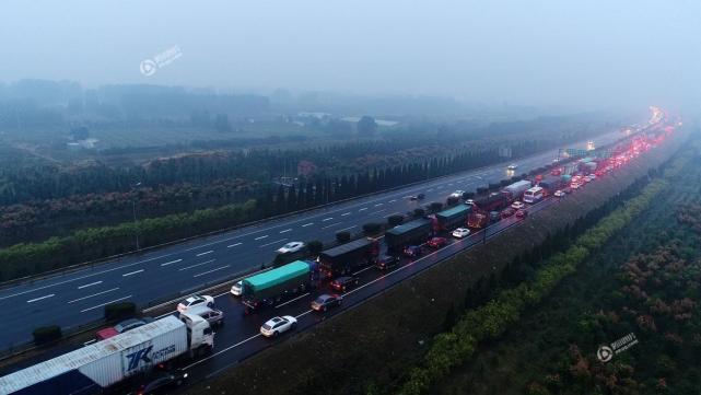 http://www.lightbutler.cn/shehui/164283.html