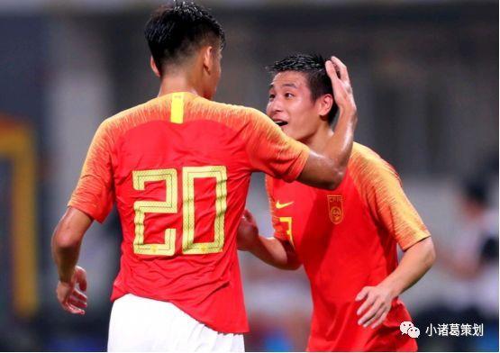 邵珠富:向足球运动员武磊学营销策划