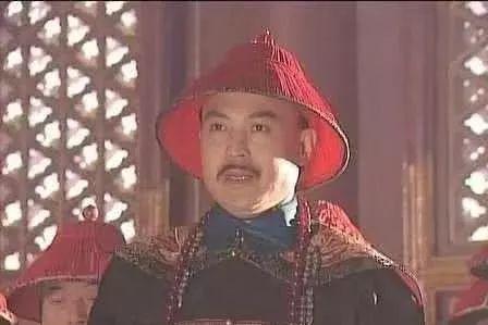 康熙王朝中,康熙为何将归顺的陕甘提督王*辅臣处死?_吴三桂 趣味历史 第3张