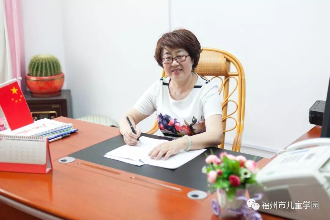 http://www.lightbutler.cn/shehui/164272.html
