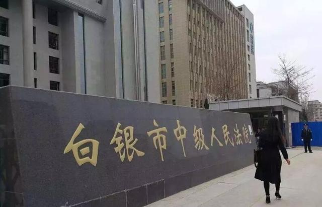http://www.lightbutler.cn/shehui/165303.html
