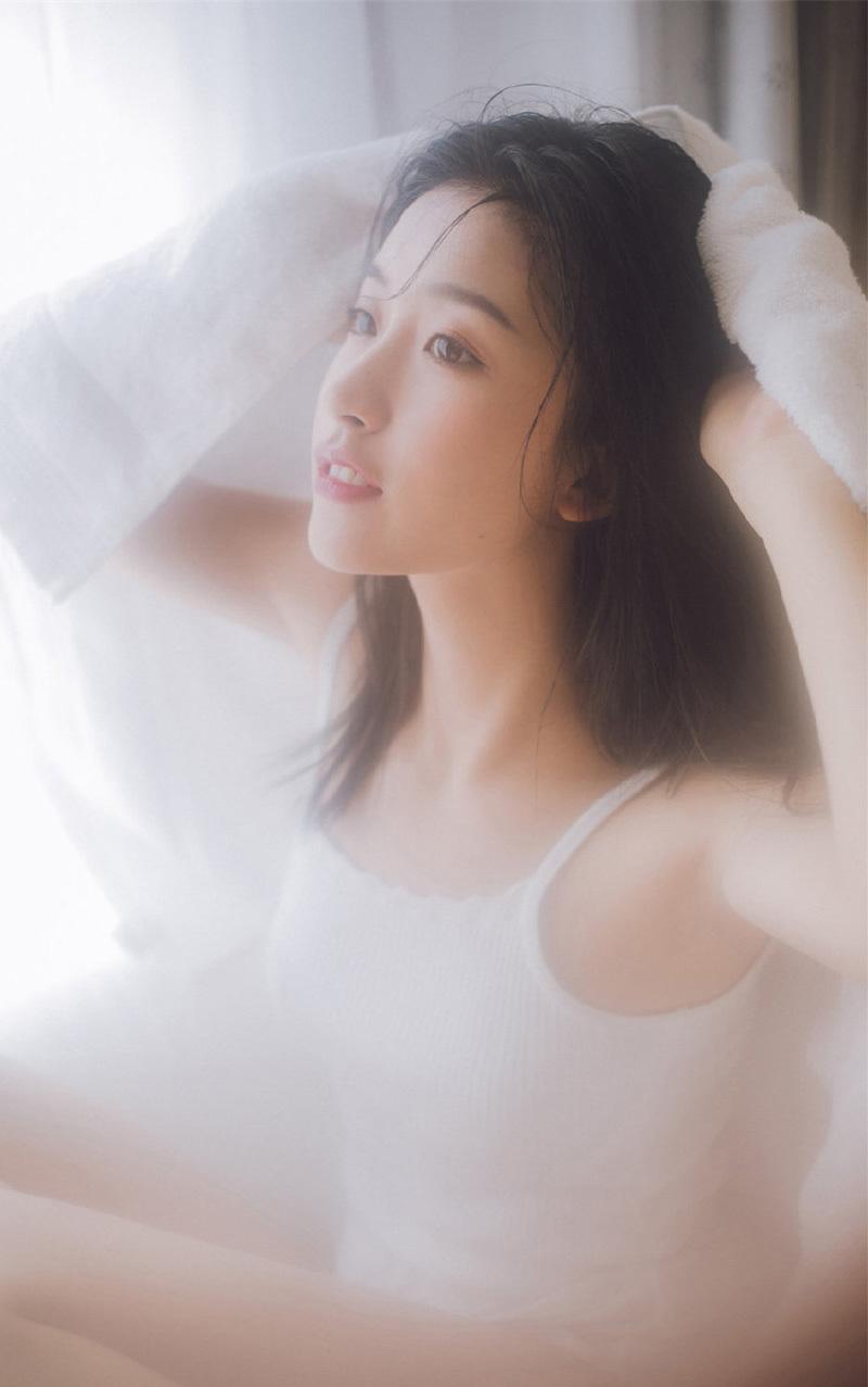 什么奇迹手游-华中华东-湖南省-邵阳|爱游戏官网