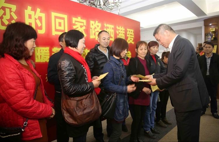 http://www.lightbutler.cn/shehui/165302.html