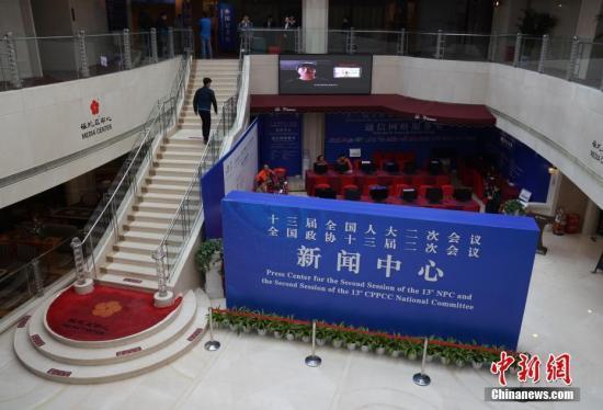http://www.lightbutler.cn/zhengwu/164253.html