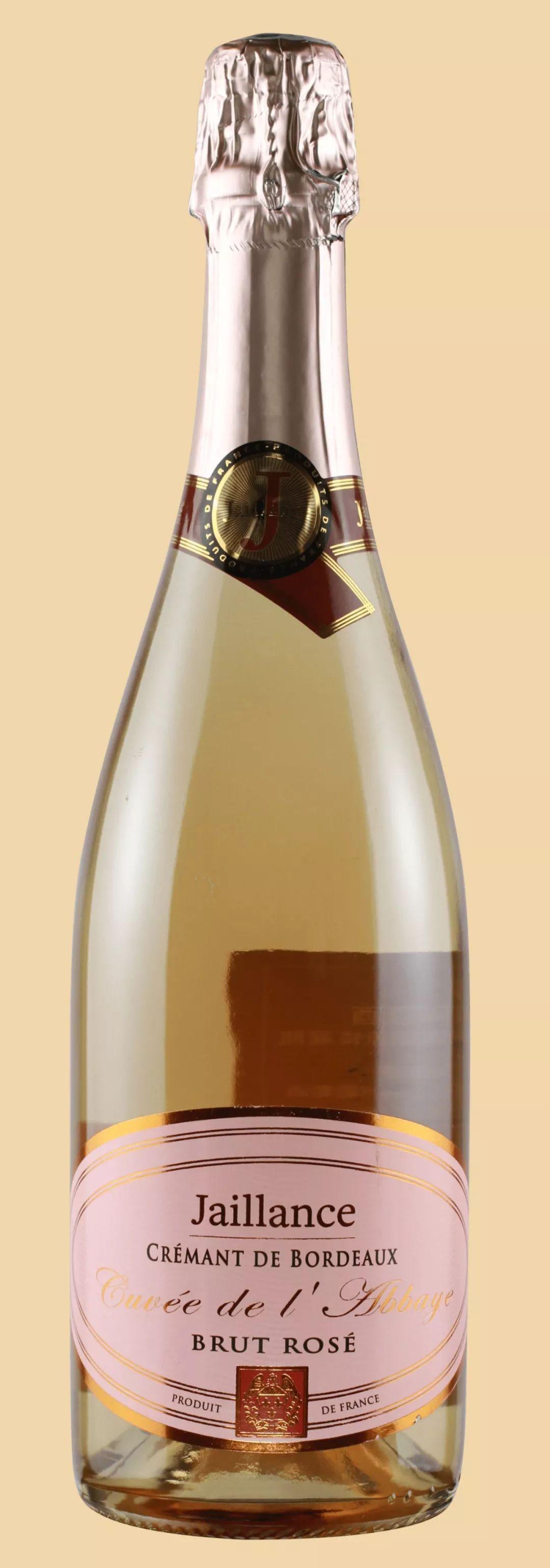 波尔多葡萄酒借助三八妇女节巧打营销牌