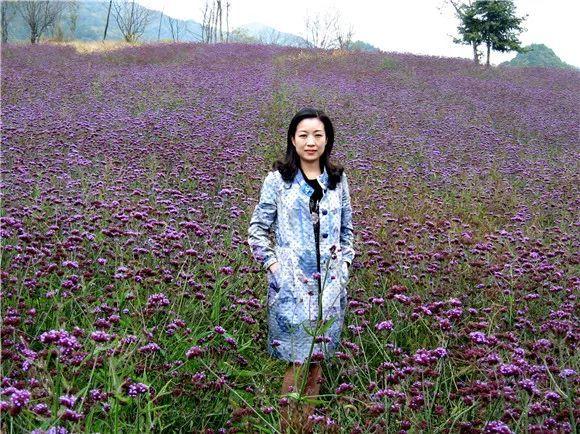 http://www.cqsybj.com/kejizhishi/49524.html