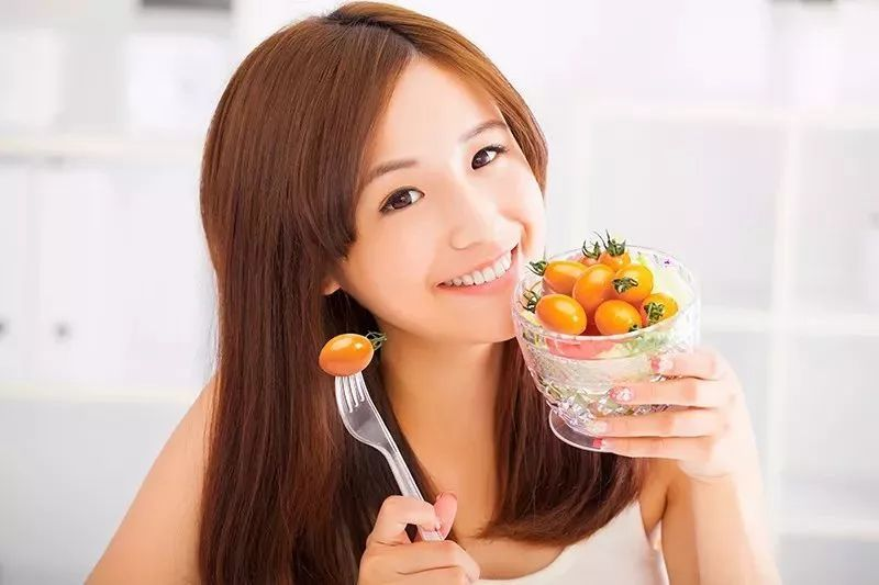 top 17 <strong>foods<\/strong> for hair growth that you must know