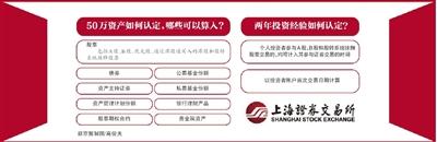 http://www.lightbutler.cn/zhengwu/164254.html