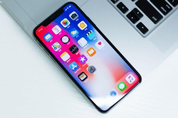 苹果iOS13即将发布,6款iPhone被遗弃,不要再买