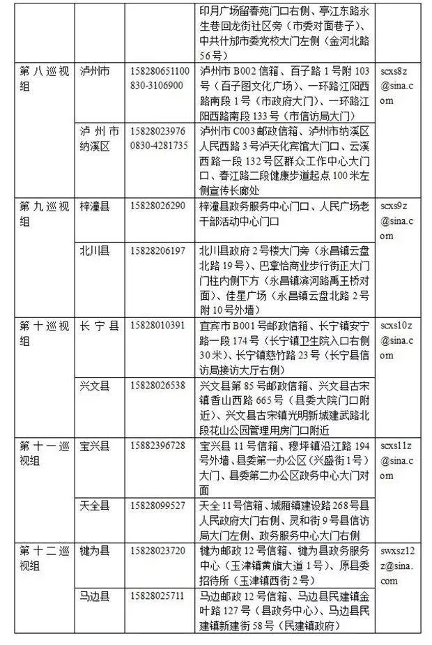 金沙娱城app官方下载 2