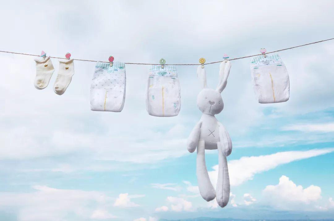 """""""倒春寒""""的三月天,这些妙招一定要牢记!_宝宝 母婴资讯 第6张"""