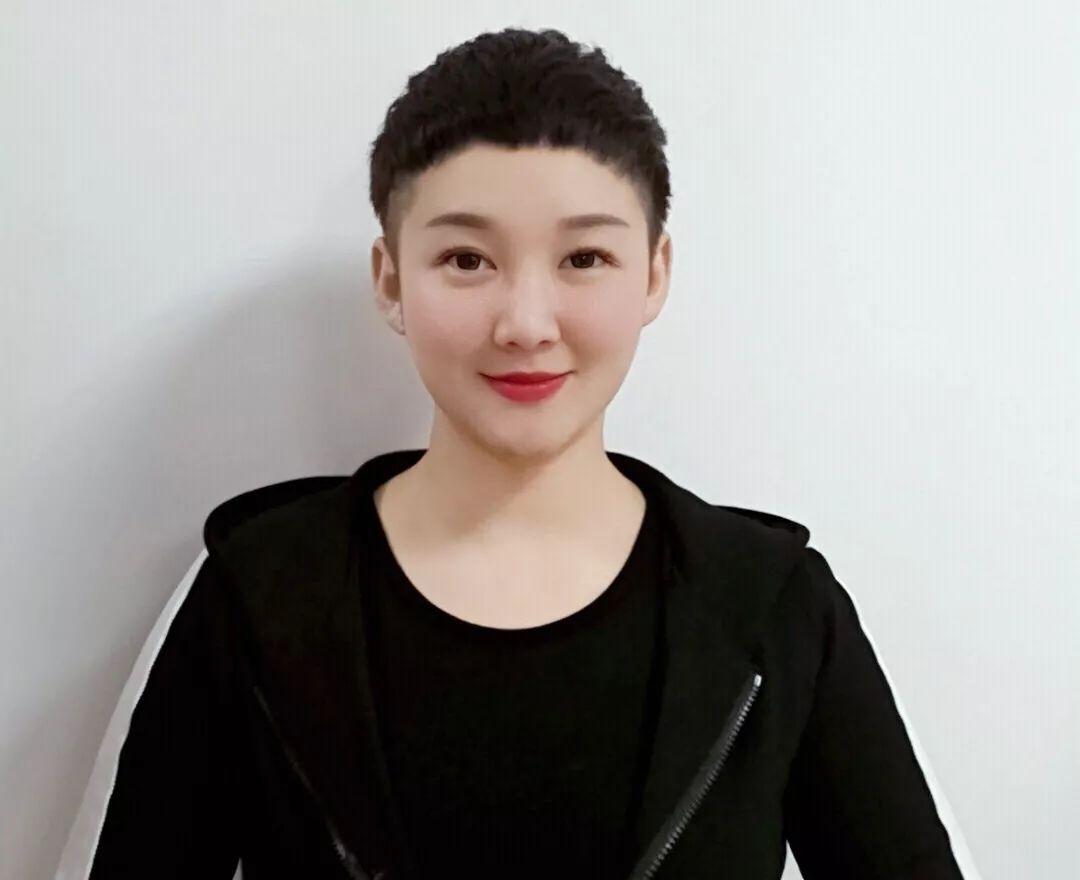转由奥飞娱乐首席战略官李斌接任董事长