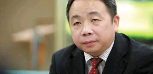 加入日本国籍的条件_中国当今最大汉奸,不仅加入日本国籍,还说生在中国是最大的 ...