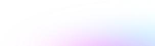 美高梅4858mgm 11