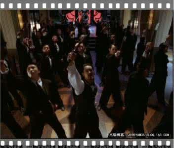 上海青帮真正的老大,让国*民党避之不及的男人,杜月笙见了都要下跪_张仁奎 趣味历史 第4张