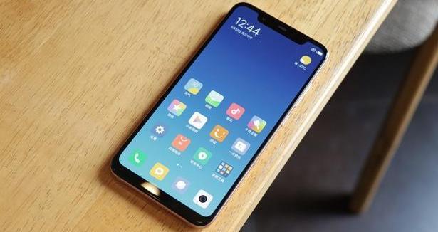 以上就是小米家性价比比较高的三款手机啦,你更喜欢哪款呢?