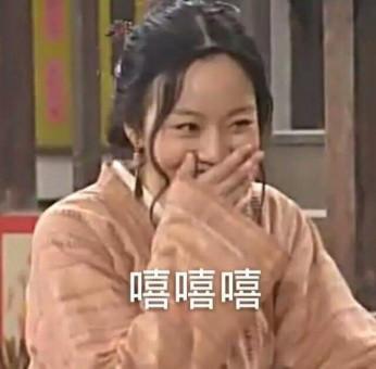 明星早春机场秀,65岁赵雅芝嫩似25岁,沈梦辰撞脸Baby