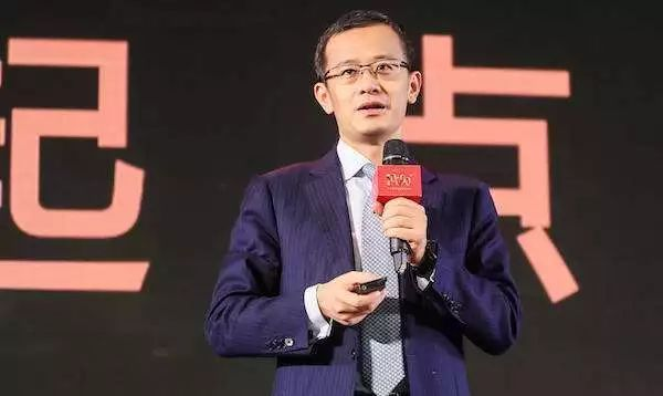 《时尚》杂志社创始人刘江因病去世;富途证券上市首日收涨27.67%;特斯拉临时性关闭门店,停止聘用员工计划……(图4)
