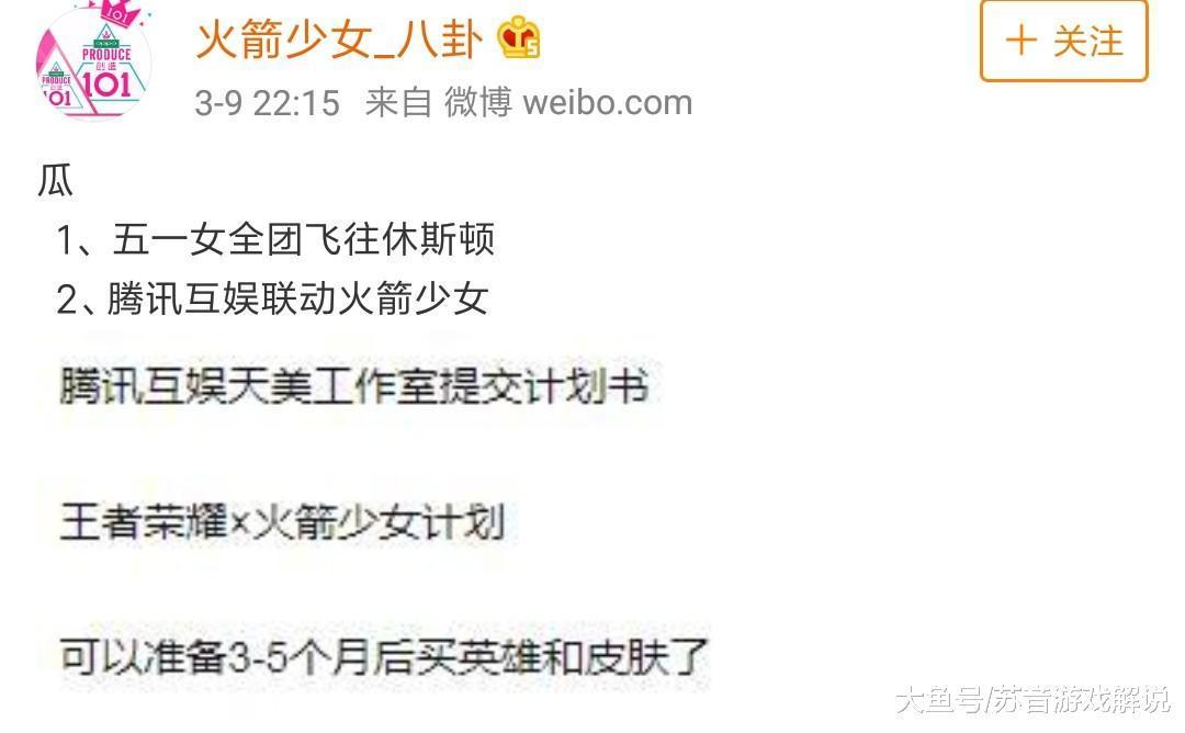 http://www.lightbutler.cn/youxi/166139.html