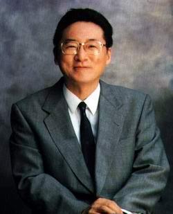 他是共*产党的叛徒,也是国*民党的叛徒 自称日本后代,分*裂中国_李*登辉 趣味历史 第2张