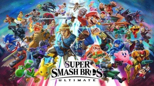 Switch上最值得买的十二款游戏!买到就是赚到_马里奥 游戏电竞 第22张