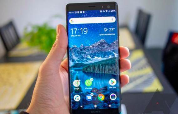 安卓10.0行将公测,这几款手机可第一光阴尝鲜,望周知!