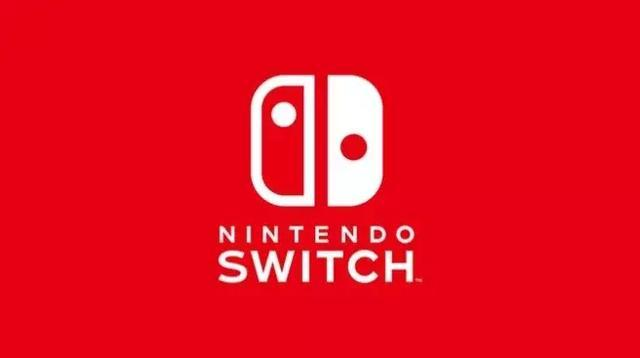 Switch上最值得买的十二款游戏!买到就是赚到_马里奥 游戏电竞 第1张