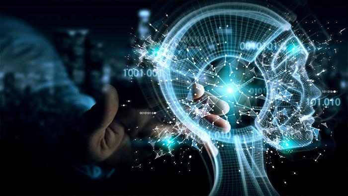 """若将电脑加入第三新科技元素,电脑就""""活""""了"""