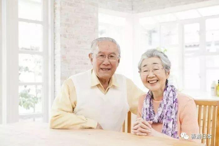 如何让父母亲长期居住日本?