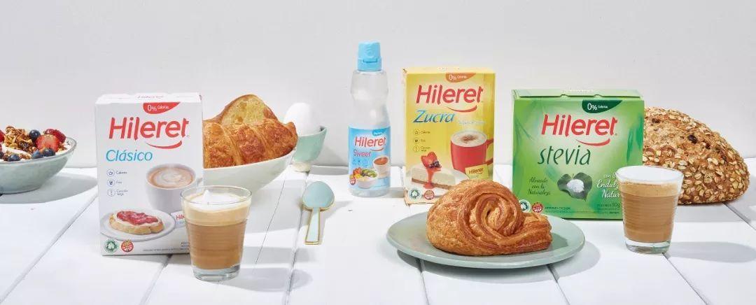 烘培蛋糕面包包装设计