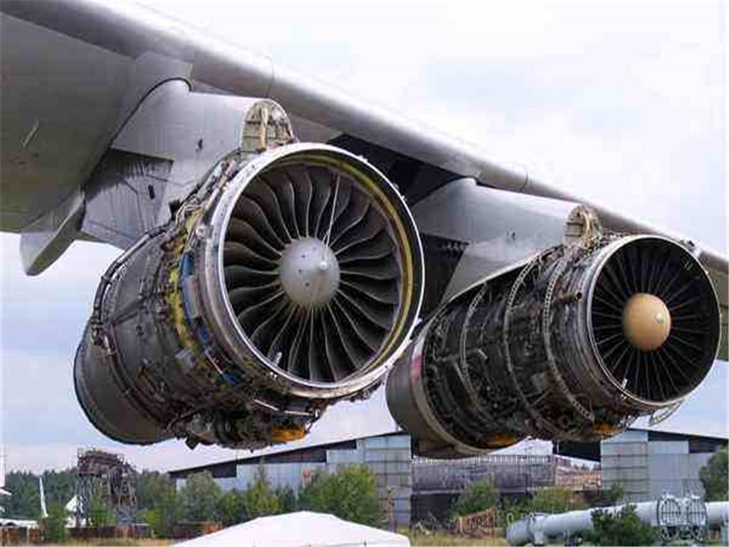 美英航空巨头争抢市场,要在中国建立航发生产线,不过提出个条件_罗罗 军事在线 第4张
