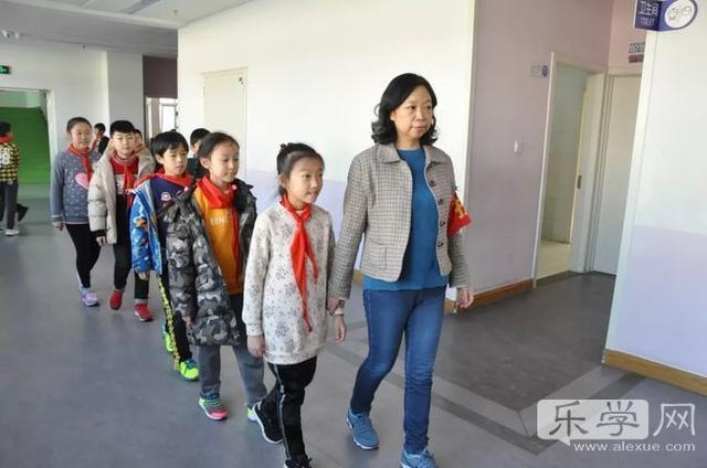 http://www.lightbutler.cn/shehui/167707.html