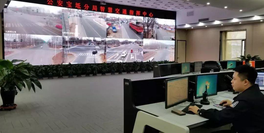 http://www.lightbutler.cn/shehui/167708.html