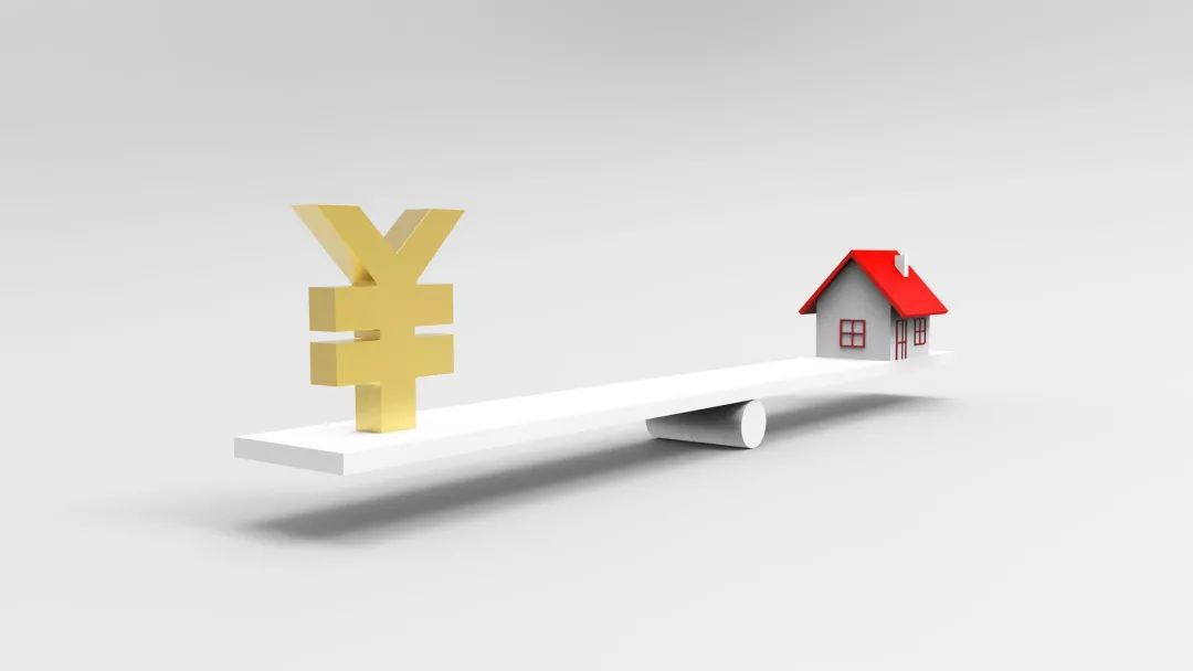 申请财产保全后,需要提供哪些财产线索
