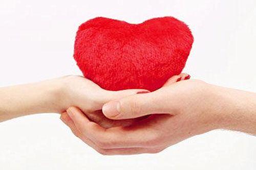 心脏病患者需要注意的几个防范因素 imeee.net