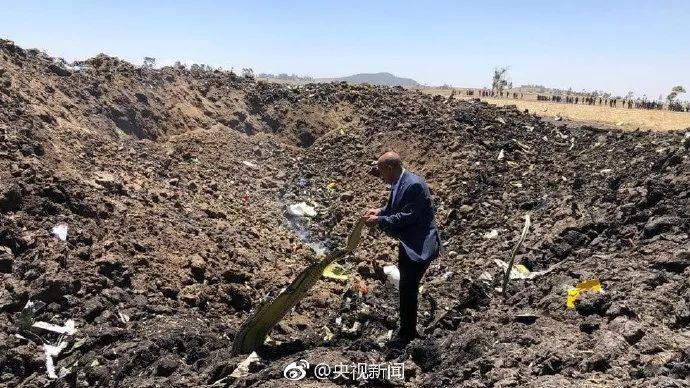 坠毁埃航客机上有一名天津籍年轻女乘客;浙江籍遇难女生微博留言