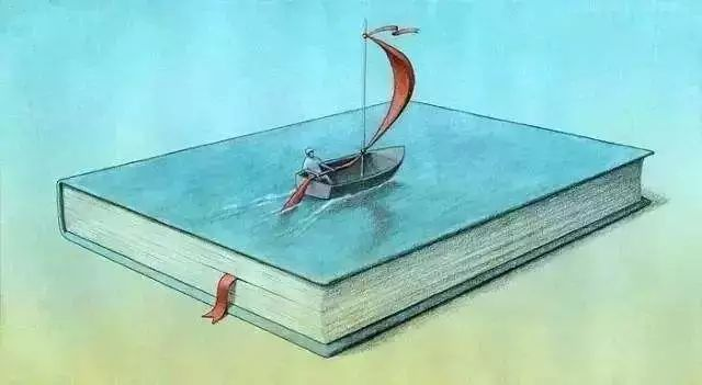 读书会分享 | 鲁迅《狂人日记》,吃人,其实是一种病!