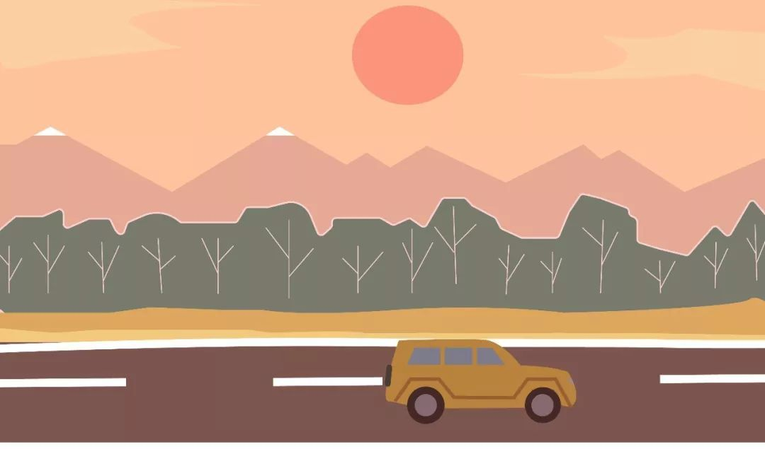 """即使达到5级自动驾驶阶段,自动驾驶""""卡车""""也不可能完全""""无人"""""""