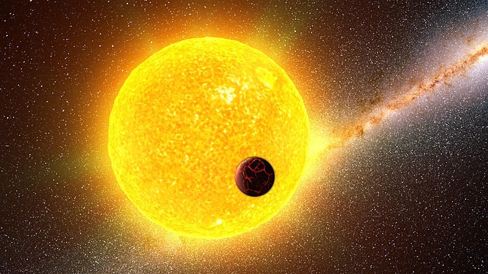 未来有可能实现的漫威黑科技,人造太阳VS电弧反应堆 动漫Cosplay 第3张