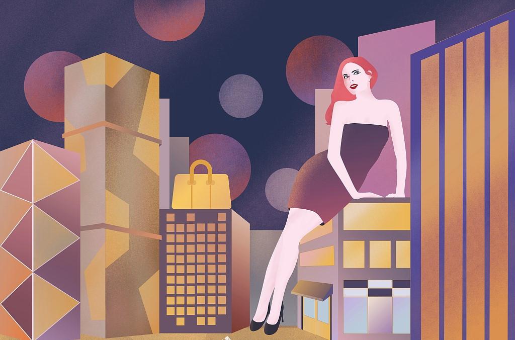 奢侈品后市场的入口:修护保养or二手交易?