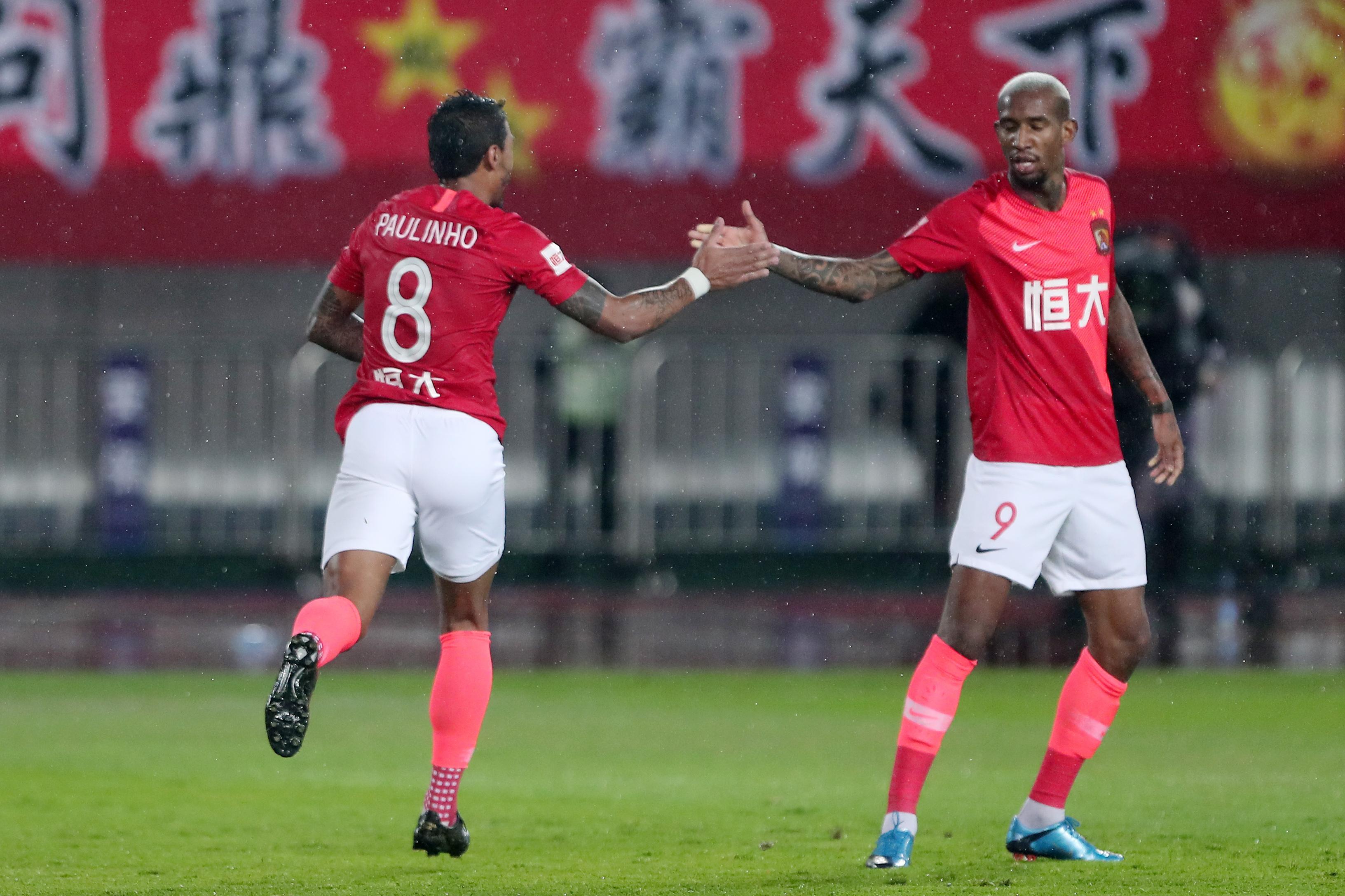 搜狐体育为您互动直播 2019年亚冠小组赛第二轮_胜利 体育新闻 第1张