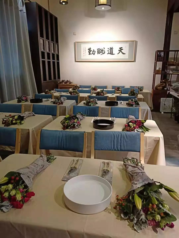 http://www.lightbutler.cn/shehui/167714.html